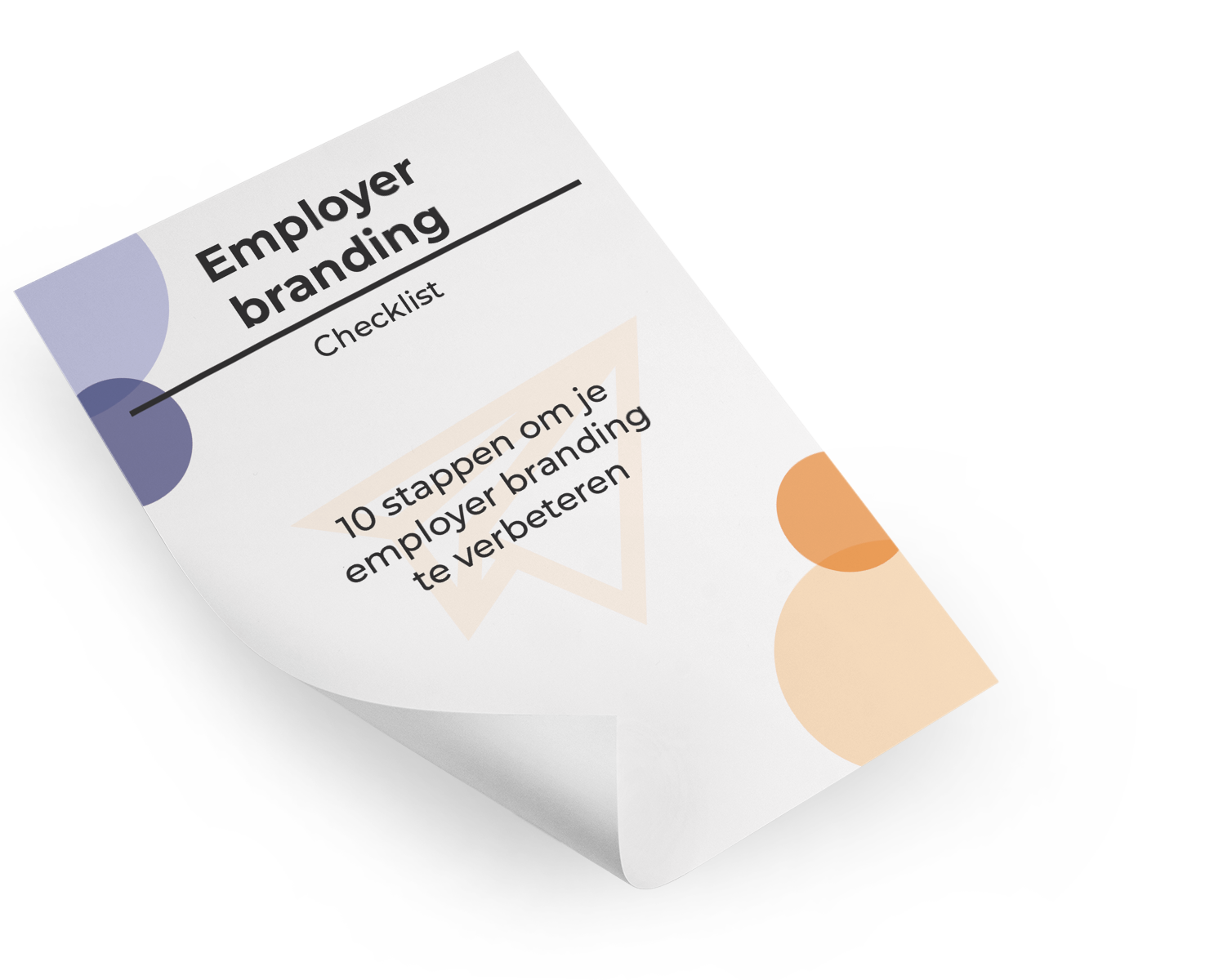 Checklist Employer branding-3