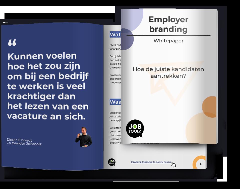Whitepaper employer branding-2